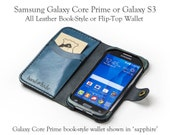Galaxy Core Prime or Gala...