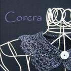 Corcra