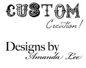 Custom Canvas set for Halig28