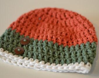 boys winter hat, Baby hat, baby boy hat, boys hat,  newborn boys hat, baby hat  boys fall hat, winter hat for boys, baby boy hat,baby hat