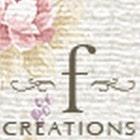 FlourishingCreations