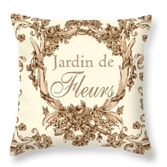 French rococo paris style decorative art throw by royalrococo for What is the other name for the rococo style