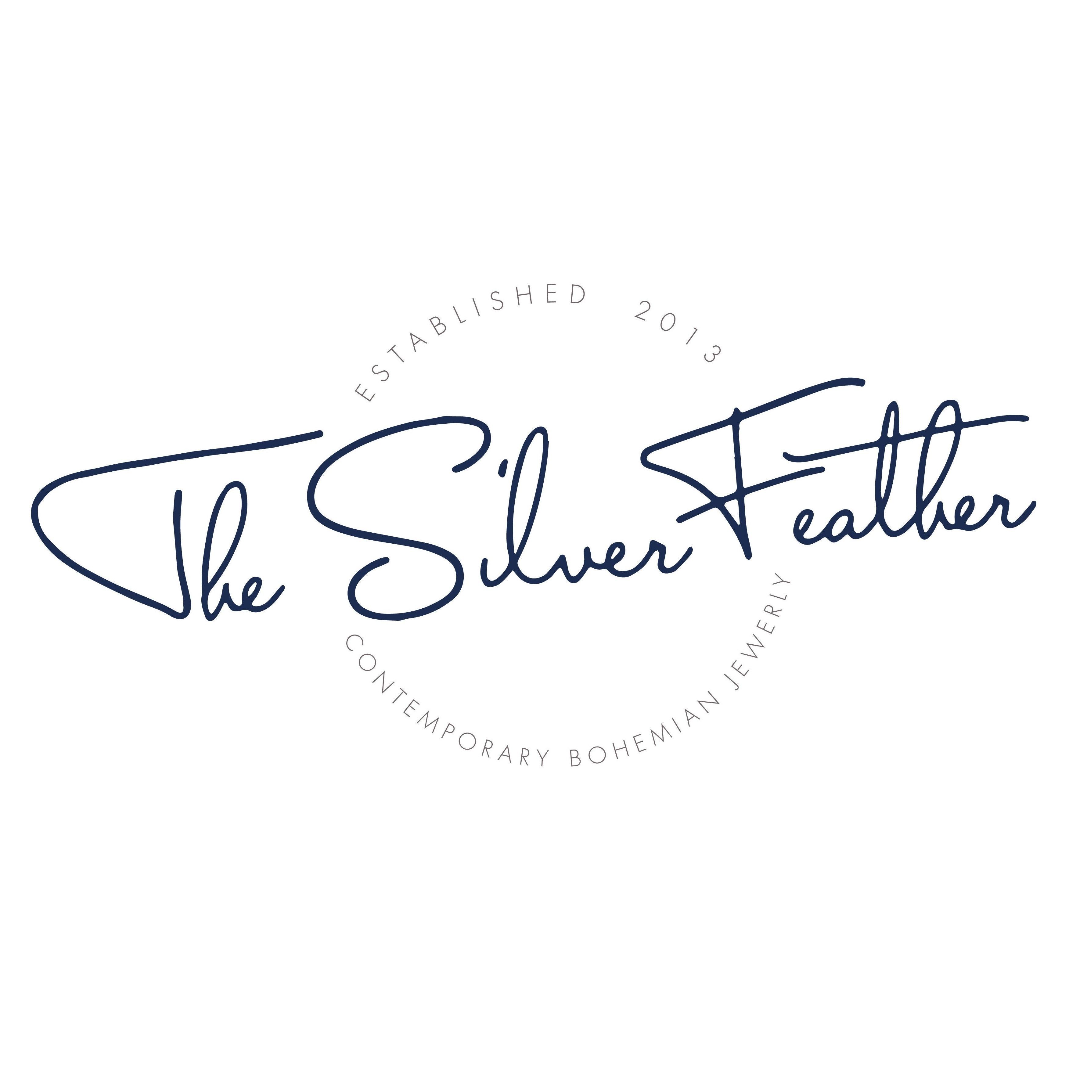 TheSilverFeather
