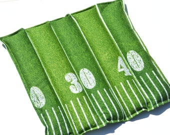 Football heating pad, aromatherapy, pain relief, sore muscles, hot cold pad, 50 yard line, fall sports