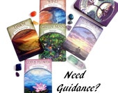Tarot Card reading for Guidance ~ Psychic Reading Same Day ~ Intuitive Reading ~ Tarot Card Reading ~ Psychic Reading Cairvoyant
