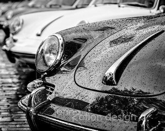 Il X I Sb besides Il X By likewise Il X Dkg besides Il X Jci furthermore Il X Xc. on antique car ts for lovers
