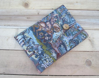 Kindle sleeve, iPad mini sleeve, Kindle Paperwhite sleeve, Kindle Fire case, Kobo case, Nexus 7 sleeve, ipad sleeve, Nook case