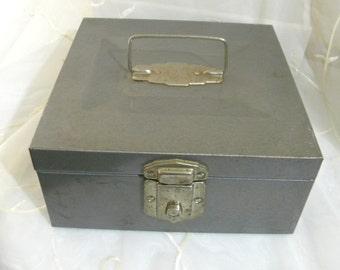 Betty Boop Cake Pan Mold