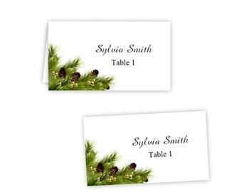 invitation flyer flyer 8 5 x 11