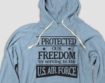 the united states military protects our freedom Amendment i freedom of religion  this interpretation in united states v  not say that the second amendment protects a right of the states or a right of.