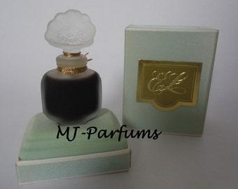 VINTAGE YOUTH-DEW Parfume, Estee Lauder,7 ml,100% full, original,rare, bottle is hand-made