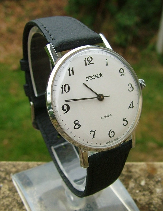Beautiful Watches For Gents