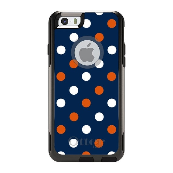 iphone 5c otterbox commuter otterbox commuter for apple iphone 4 4s 5 5s se 5c 6 6s 7 plus 1071