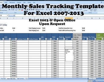 Spreadsheets for Business & Everyday Life by TimeSavingTemplates