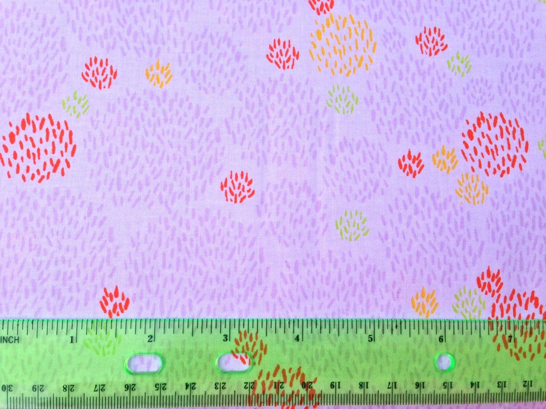 Safari sweet fabric by clothworks fabric by the yard for Safari fabric for nursery