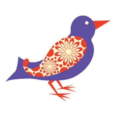 theuniquebird