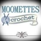 MoomettesCrochet