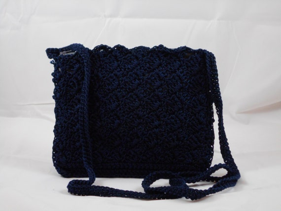Crochet Crossbody Purse : ... Evening Bags Crossbody Bags Hobo Bags Shoulder Bags Top Handle Bags