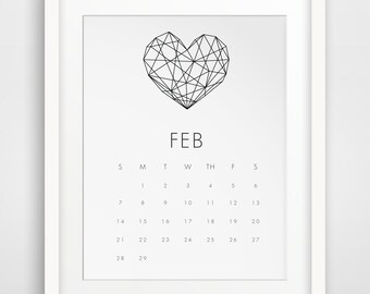calendar printable calendar 2016 2017 calendars calendar printable ...