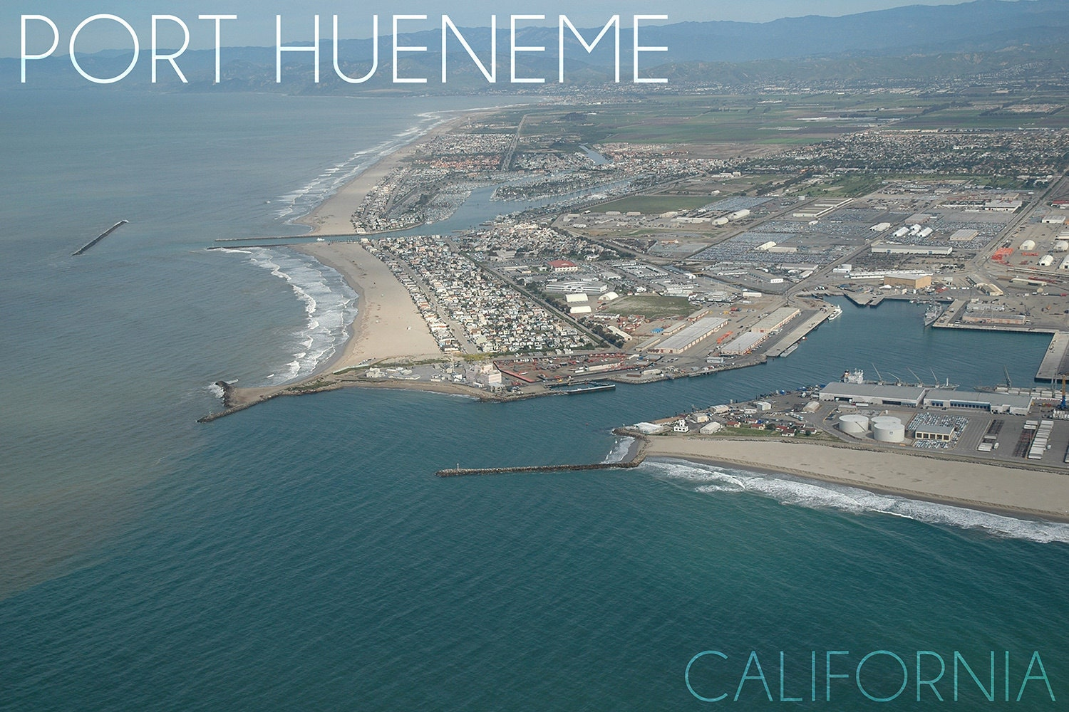 Port hueneme ca base singles 17 Best Hotels in Port Hueneme. Hotels from $73/night - KAYAK