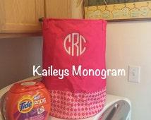 Popular Items For Laundry Hamper On Etsy