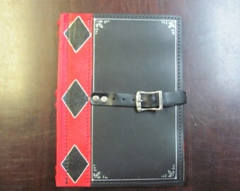 Closeout Kindle Cover