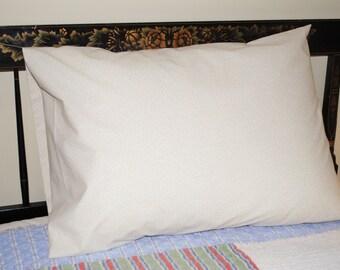 Standard Size Envelope Pillowcase