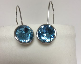Swarovski Bella (mini) Earrings