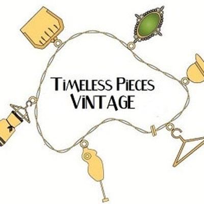 timelesspieces