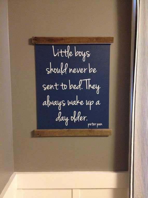 little boys should never be sent to bed 28 images  : il570xN8064456998x74 from mahavirhomecreation.com size 570 x 760 jpeg 84kB