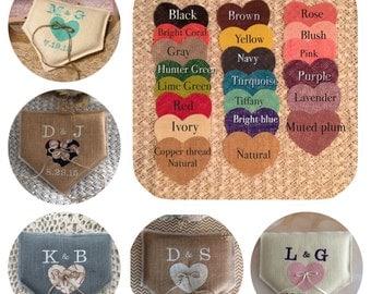 Baseball wedding ring pillow ,baseball wedding, Custom, Wedding Ring Bearer Pillow, 15 + color choices, Product ID# 2014-033