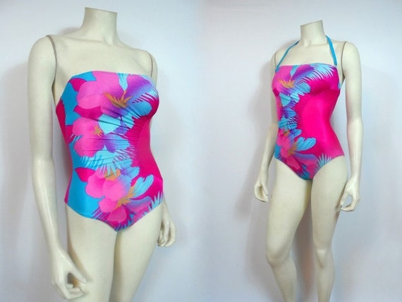 Avon Fashions Swimwear