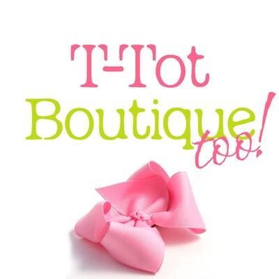 TTotBoutiqueToo