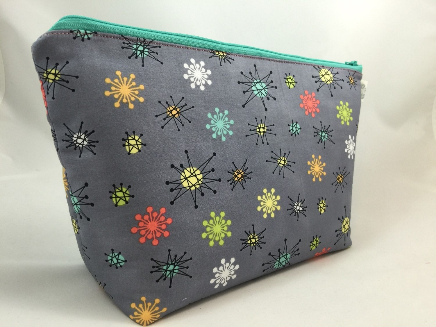 large cosmetic bag toiletry bag travel bag by