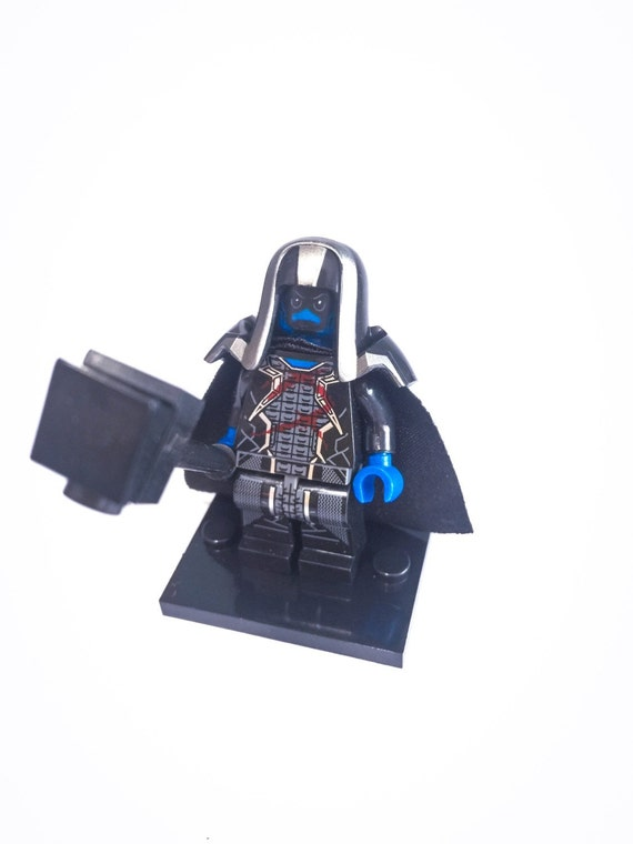 Lego® RONAN the Accuser Magnet Guardians of the Galaxy Lego