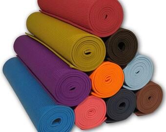 MissFit Activewear Yoga Mat
