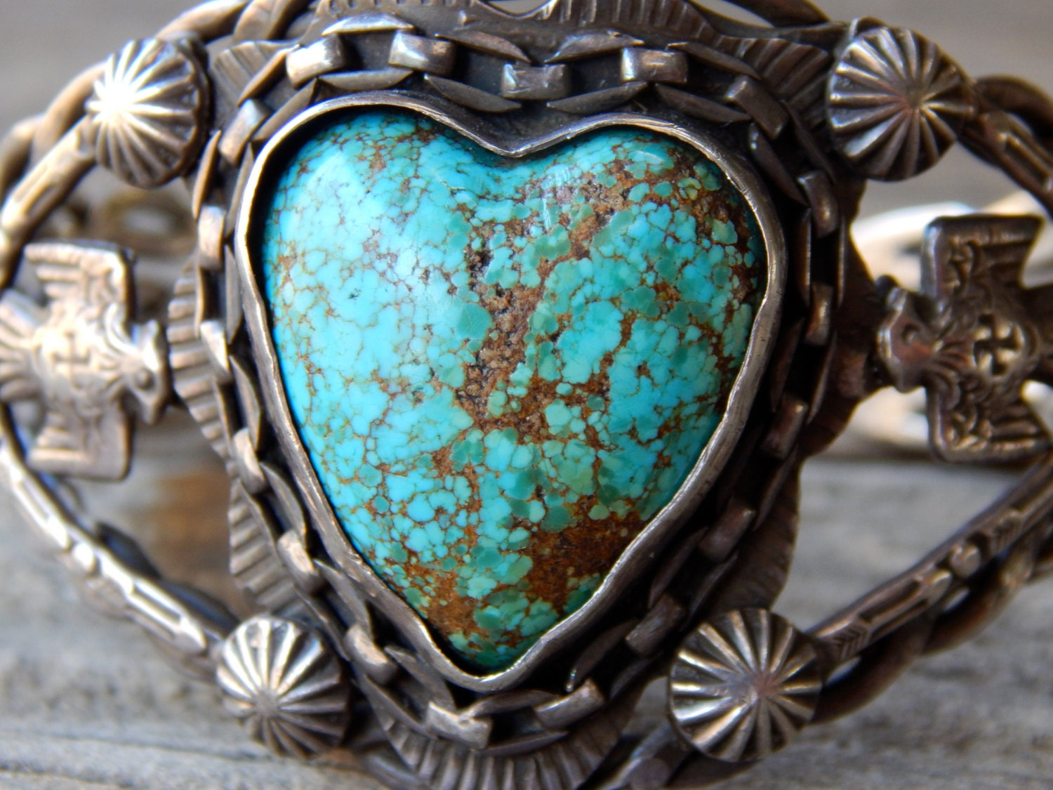 Reserved For Finny Native American Jewelry Statement Jewelry
