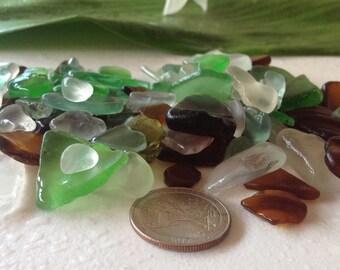 Hawaiian Seaglass    SG1 SALE