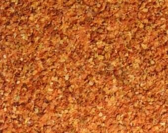 Grapefruit  Zest/Ground Grapefruit Peel