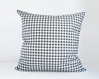 Henry Accent Pillow 22""