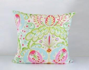 """Matilda Euro Pillow 26"""""""