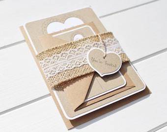Wedding Invitation Bundles Gangcraft Net