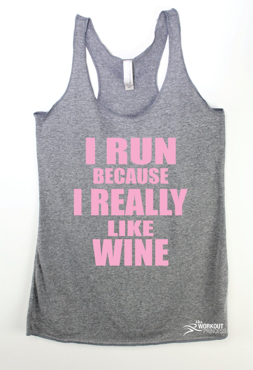 Shop for women's workout tank tops at trueiupnbp.gq Enjoy free shipping and returns with NikePlus.