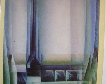 Edward Bellamy Looking Backward, Penguin Classics 1986