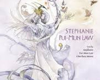 Shadowscapes Tarot Deck Cards ,by Barbara Moore , Stephanie Pui-Mun Law ,Dream ,Picture,Fantasy,Faery,Magickal Tarot