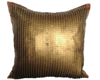 Standard Pillow Sham Etsy