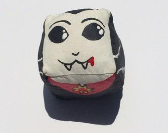 Vampire Cube