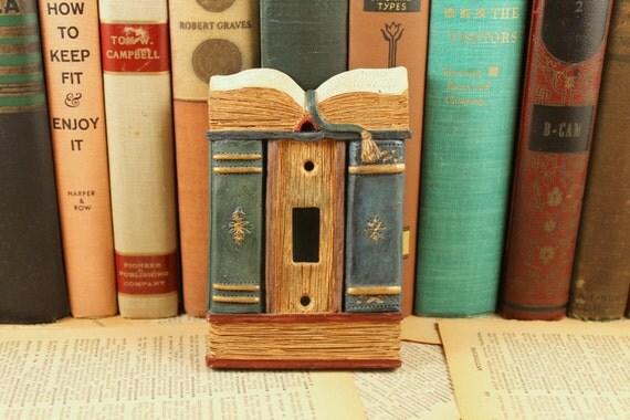 Viviana Enchantress Of Books