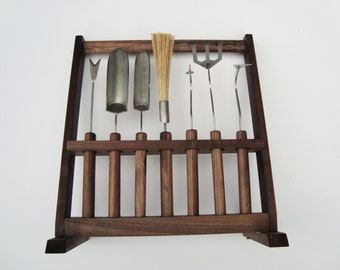 passion gardening ,tools for hobby, garden tools,gift idea,stainless steel,precious woods,