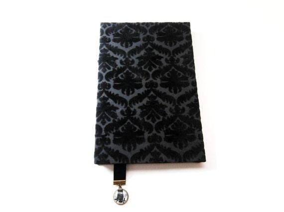 https://www.etsy.com/listing/244959792/velvet-journal-coptic-diary-blank-book?ref=shop_home_active_1&ga_search_query=velvet